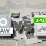 Find Duplicate RAW – Compare RAW and JPG Photos
