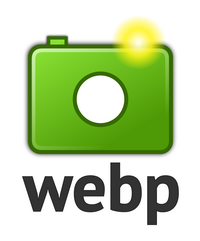 Find Similar And Duplicate WebP Images