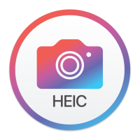 Find Similar Heic, Heif, Hevc images
